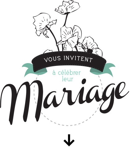 http://annelyse-et-greg.fr/wp-content/uploads/2016/02/im-accueil-1.png